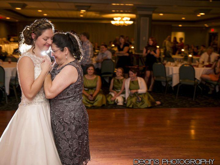Tmx 1477535653423 Ts0749 Watertown, WI wedding photography