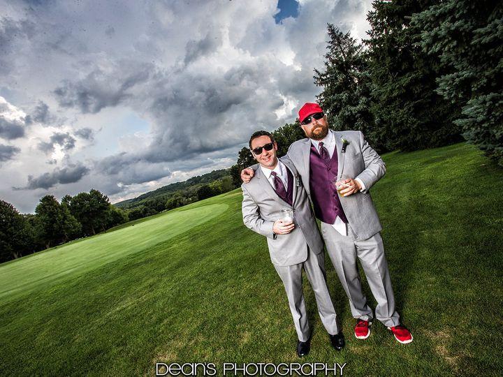 Tmx 1477535714430 Ushersrj1750 Watertown, WI wedding photography