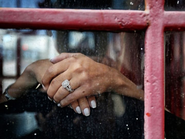 Tmx 1516122226 Ca7e48c034e38d6d 1516122223 Bb0e2f650822938c 1516122222027 1 K D 0619 Watertown, WI wedding photography