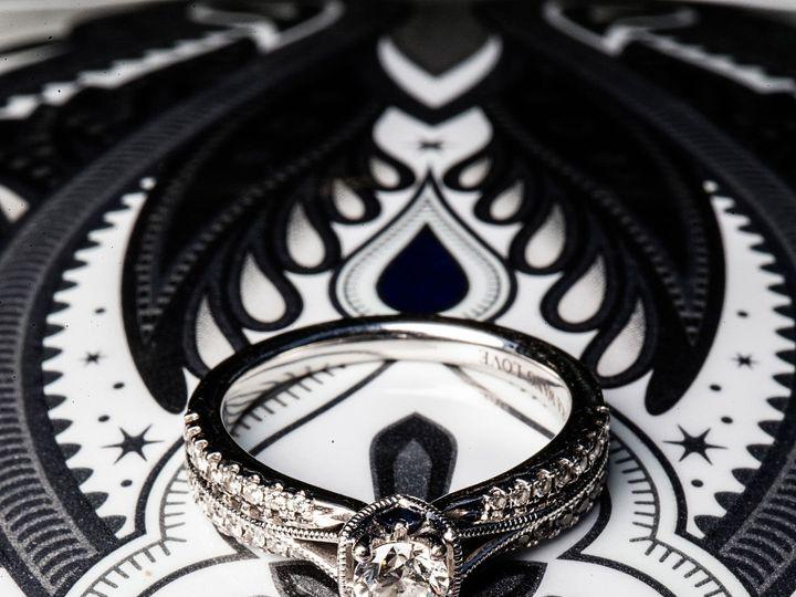 Tmx 1516122322 79a61f69aec453b6 1516122319 A291a01fa236cecc 1516122315672 7 J M 0029 Watertown, WI wedding photography