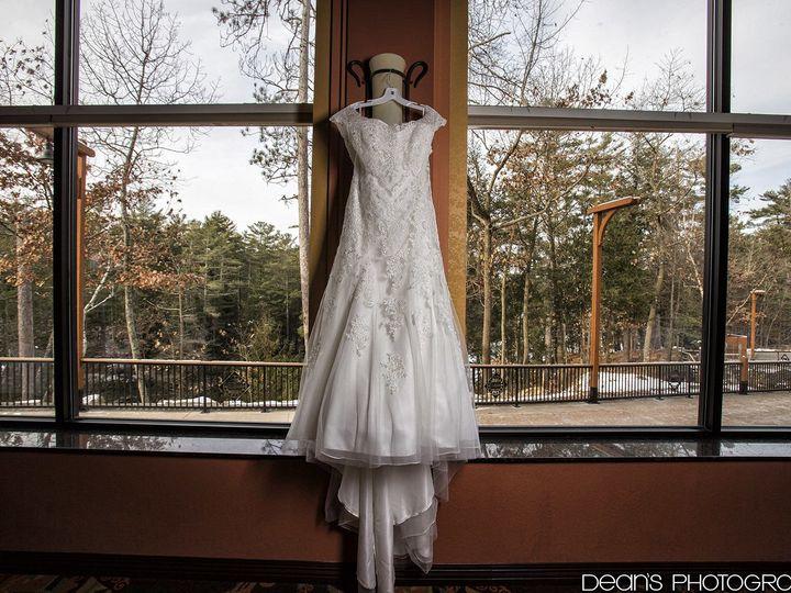 Tmx 1516122369 430c804770a62ea2 1516122366 6575dd5a162ce77c 1516122363903 12 IG SP Dress V J 4 Watertown, WI wedding photography