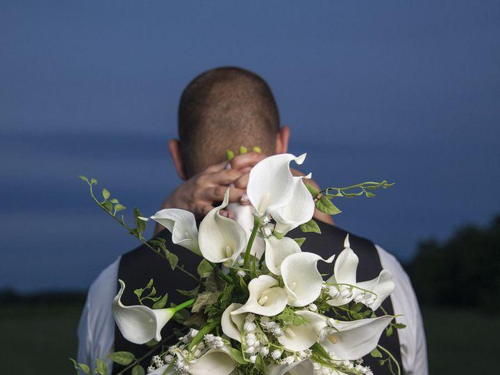 Tmx 1516122426 11b0d8ce248a1272 1516122421 2950cd767b9f70dd 1516122417437 16 IG SP A D 4930 Watertown, WI wedding photography