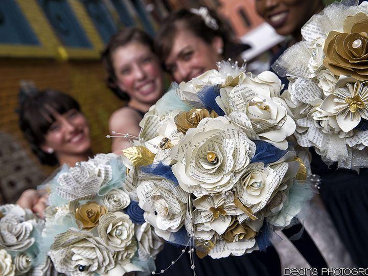Tmx 1516122462 C591e0e8b34f0ce0 1516122459 30b00c6c203e08c3 1516122454080 20 SP IG B P 1502 Watertown, WI wedding photography