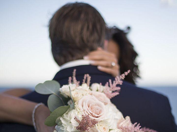 Tmx 1516122462 E2deeccb23df07d7 1516122458 Ae418073177d5639 1516122454079 19 SP IG J C 0643 Watertown, WI wedding photography