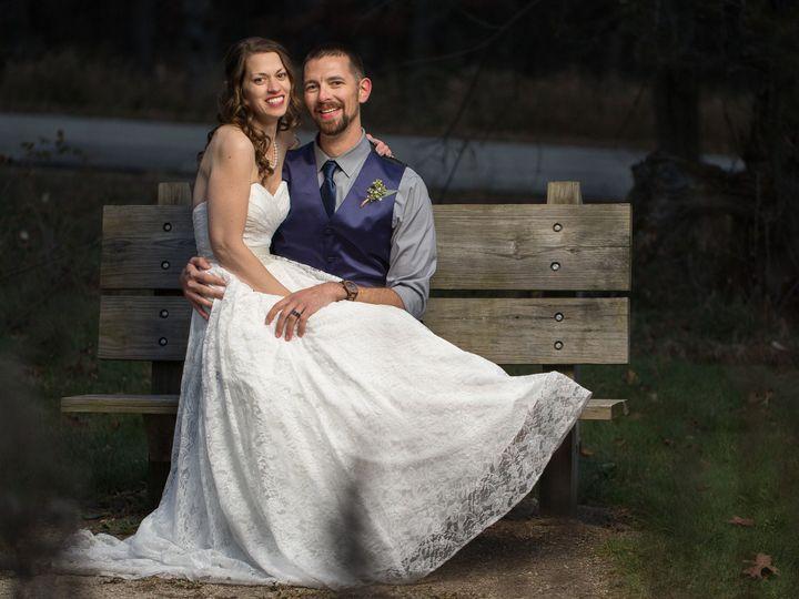 Tmx 1516122574 F6b000a2a71c3837 1516122571 C89eae039de1aefb 1516122565593 17 Nicole Derek 0532 Watertown, WI wedding photography