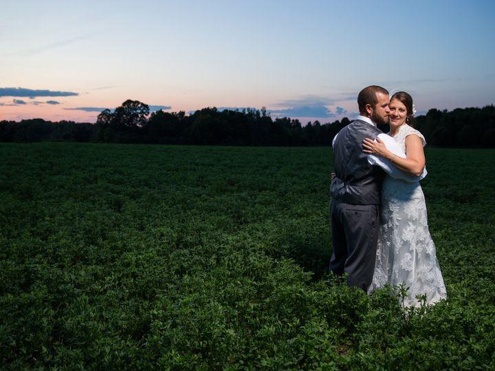 Tmx 1516122597 529791b366716699 1516122591 385ef3adf82fa1ae 1516122565572 6 Elizabeth Shaun 08 Watertown, WI wedding photography