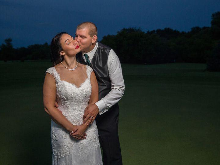 Tmx 1516128236 06d9e7fdd98419d4 1516128234 6857be39abc0c41e 1516128229963 2 Arreall David 0580 Watertown, WI wedding photography