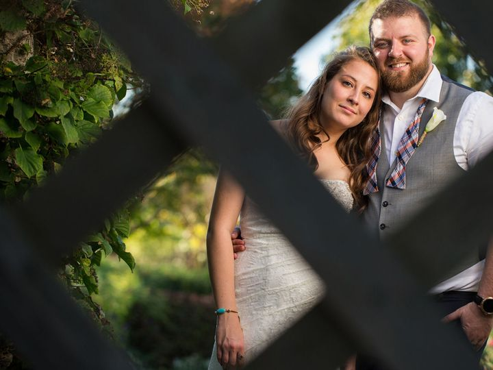 Tmx 1516128237 02b1b3b5e9bb03ac 1516128235 E7712ab775ce6e71 1516128229966 6 Chris Joe 0316 Watertown, WI wedding photography