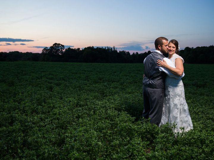 Tmx 1516128237 A7c102ece5bece1c 1516128236 30c611872b16357e 1516128229966 7 Elizabeth Shaun 08 Watertown, WI wedding photography