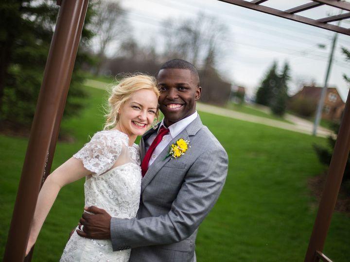 Tmx 1516128237 D0ee33805d9b116d 1516128236 D3244c0022dd3e56 1516128229967 8 Jen Tony 0246 Watertown, WI wedding photography