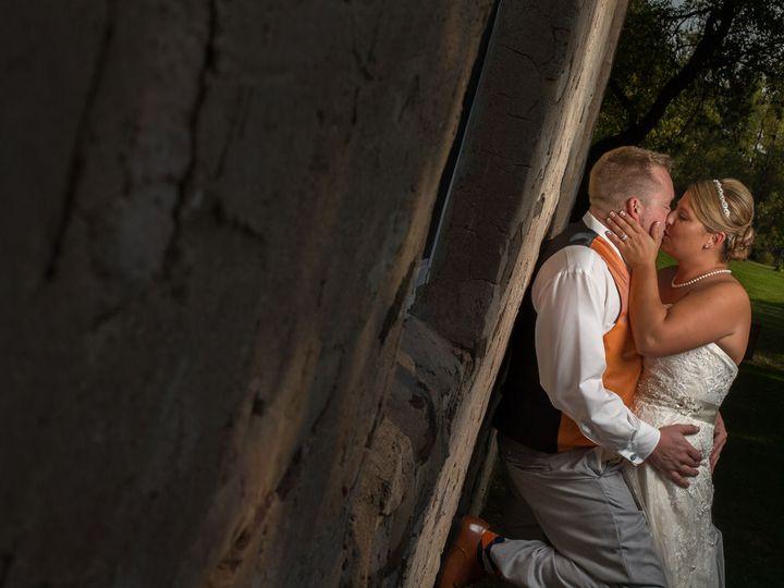Tmx 1516128242 105479384f7b6af8 1516128240 0072ea68104ee6df 1516128229968 11 Jillian Eric 0470 Watertown, WI wedding photography