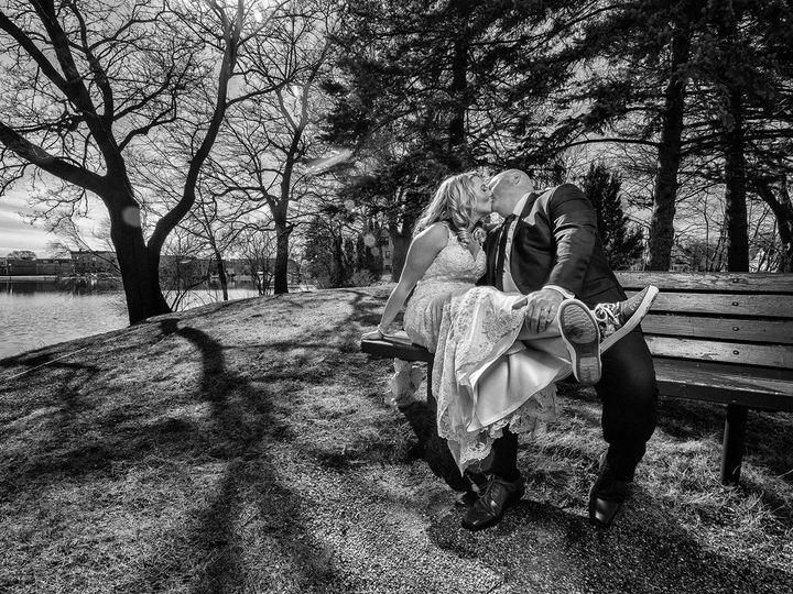 Tmx 1516128243 Cadaf68122a28a9c 1516128242 Aac62c1f90887a60 1516128229973 18 SP Cover Jess Mik Watertown, WI wedding photography