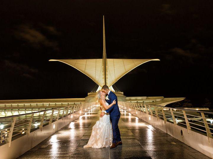 Tmx 1516128248 F3f1da308e0d1ed1 1516128244 96d5daff4fd1c3b8 1516128229974 21 Tracie Jon 0680 Watertown, WI wedding photography