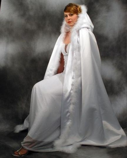 Bbeauty designs dress attire san jose ca weddingwire for San jose wedding dresses