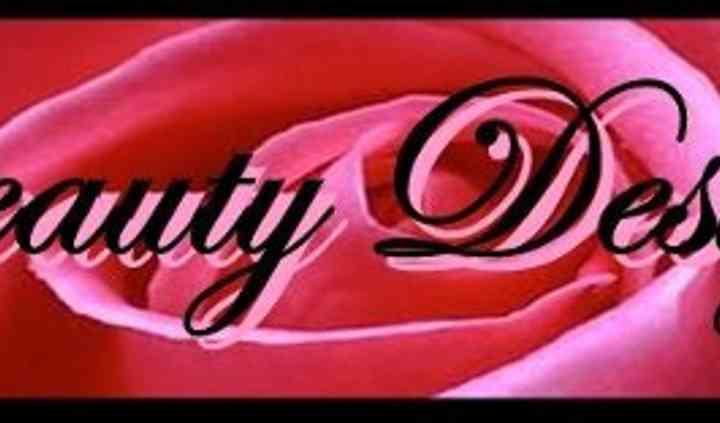 Bbeauty Designs