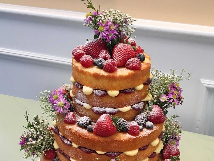 Tmx 1501682917078 Wedding18 Franklin Lakes, NJ wedding catering