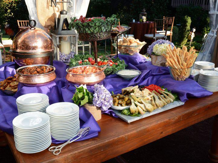Tmx 1515687228 F5547424bd53816f 1515687224 5713c33567488faf 1515687224529 8 Best Caterer Franklin Lakes, NJ wedding catering