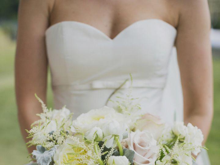 Tmx 1519138495 B537abd4fa77a61f 1519138493 7beccfefeed649b4 1519138492730 4 Meg Bridal Bouquet Franklin Lakes, NJ wedding catering