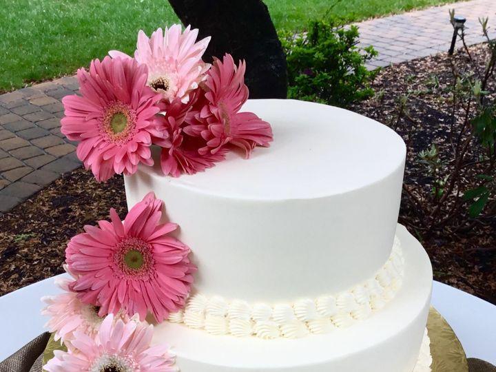 Tmx 1526999447 1f513987231d83f6 1526999445 D4289f92d223182a 1526999555437 6 IMG 0966 Franklin Lakes, NJ wedding catering