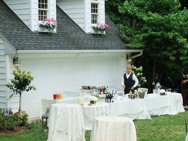 Tmx 1528731608 64589a7eccbb43dc 1528731606 D10a0a392b88ce0f 1528731744563 21 Decorations Franklin Lakes, NJ wedding catering