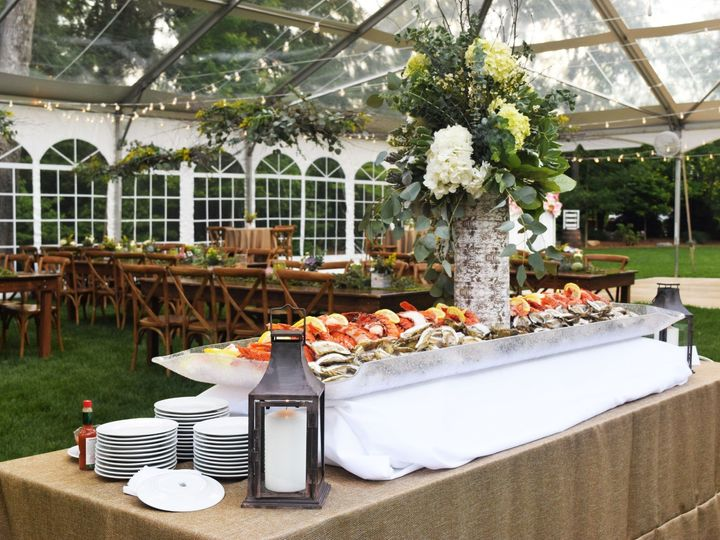 Tmx Dsc 0163 51 921280 1556565618 Franklin Lakes, NJ wedding catering