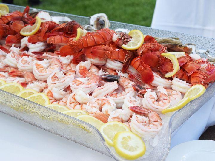 Tmx Dsc 0173 51 921280 1556565618 Franklin Lakes, NJ wedding catering