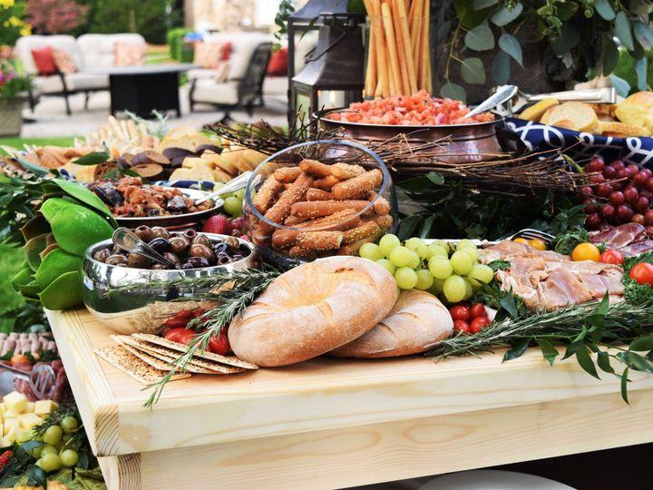 Tmx Dsc 0195 51 921280 1556565619 Franklin Lakes, NJ wedding catering