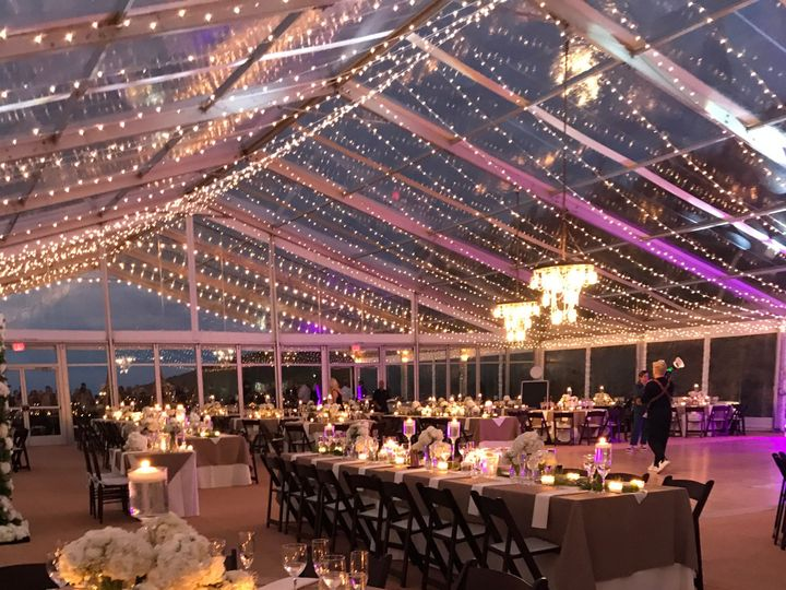 Tmx Img 8241 51 921280 158023753117001 Franklin Lakes, NJ wedding catering