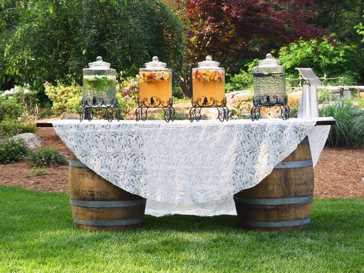 Tmx Lexispartyii 51 921280 1556565602 Franklin Lakes, NJ wedding catering
