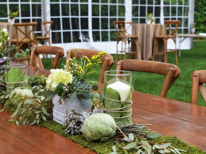 Tmx Lexispartyiii 51 921280 1556565602 Franklin Lakes, NJ wedding catering