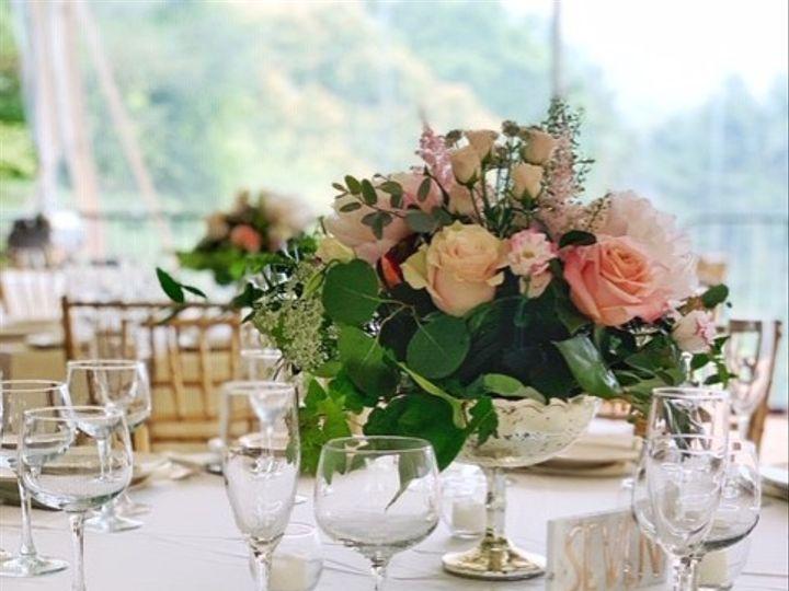 Tmx Thumbnail Img 6375 51 921280 1562785436 Franklin Lakes, NJ wedding catering