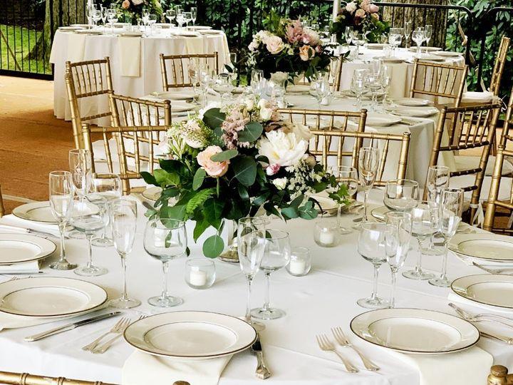 Tmx Thumbnail Img 6376 51 921280 1562785454 Franklin Lakes, NJ wedding catering