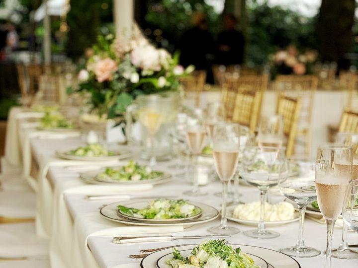 Tmx Thumbnail Img 6378 51 921280 1562785452 Franklin Lakes, NJ wedding catering