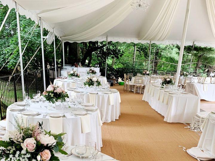 Tmx Thumbnail Img 6380 51 921280 1562785455 Franklin Lakes, NJ wedding catering