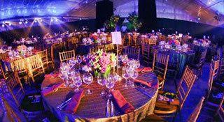 Tmx 1383338856286 Image0 Stamford wedding dj
