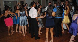 Tmx 1383338857935 Image0 Stamford wedding dj