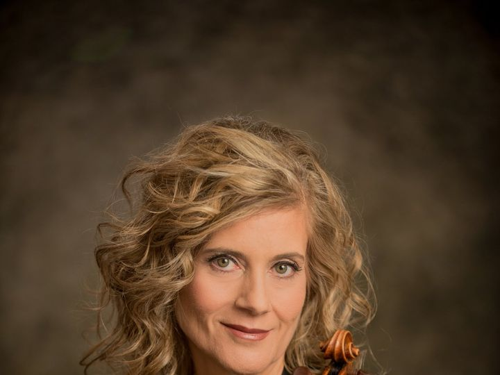 Tmx Alison Ne Violin Publicity 2018 51 81280 Colfax, North Carolina wedding ceremonymusic
