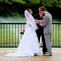 Tmx 11411733 953457104704548 8133991361545456235 O 51 691280 157919938046672 Lockridge, IA wedding venue