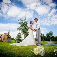 Tmx 12311224 1017660334950891 3122999661122981312 N 51 691280 157919938069520 Lockridge, IA wedding venue