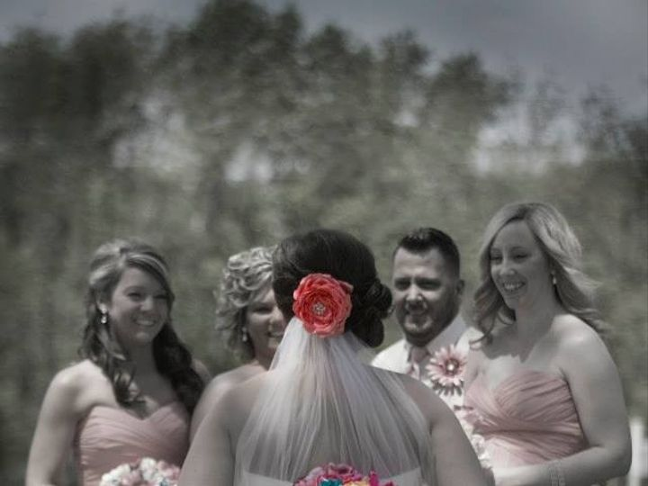Tmx 1405442771236 Wedding5 Lockridge, IA wedding venue