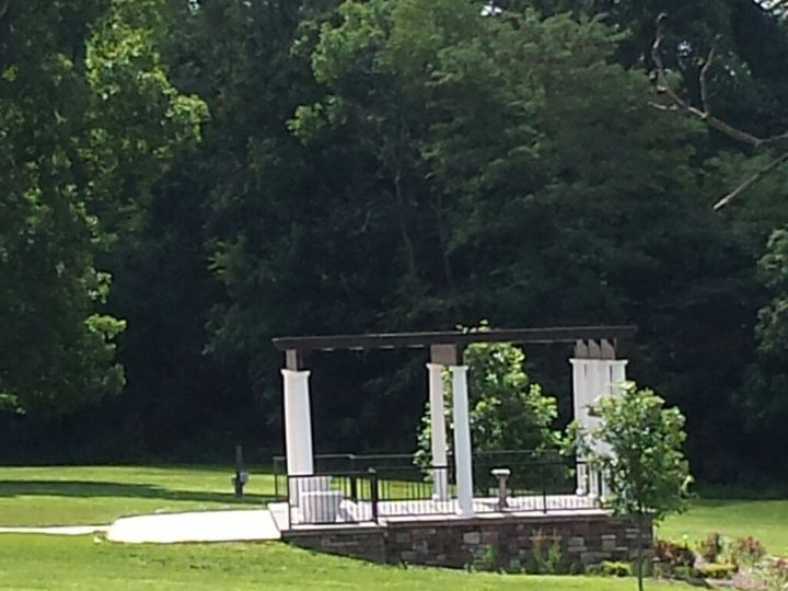 Tmx 1416318096917 2014 07 16 18.33.16 Lockridge, IA wedding venue