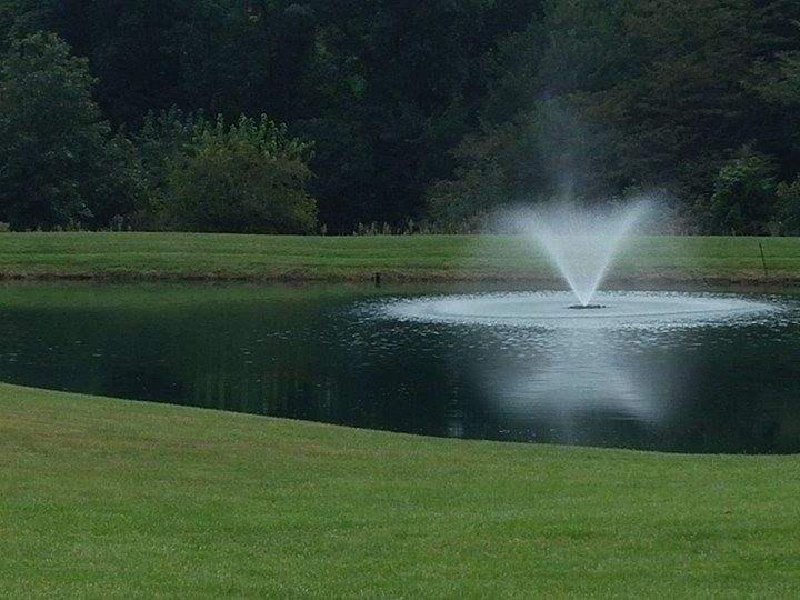 Tmx 1437058782794 Pond Lockridge, IA wedding venue