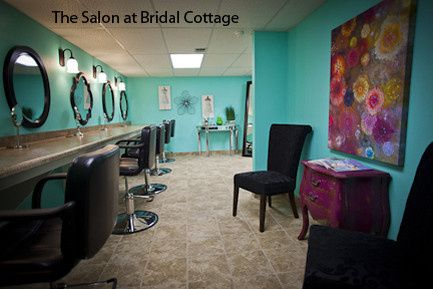 Tmx 1437060887468 Salon Lockridge, IA wedding venue