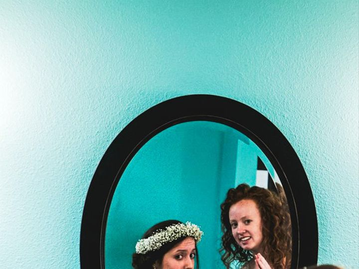 Tmx 1439401641911 Bridal Salon Lockridge, IA wedding venue