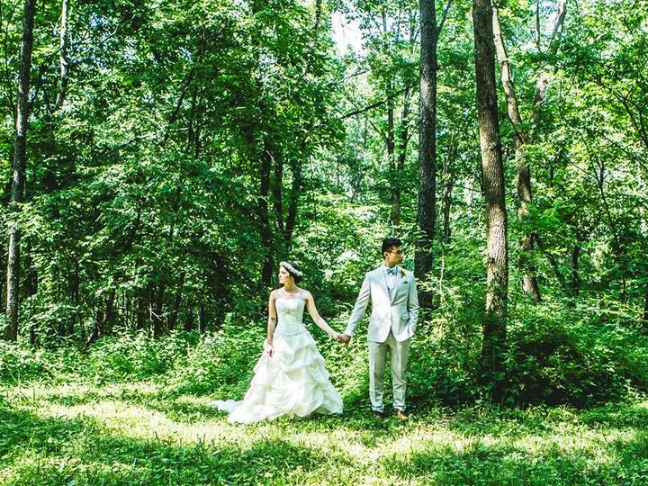 Tmx 1439401925920 Holding Hands In The Country Lockridge, IA wedding venue