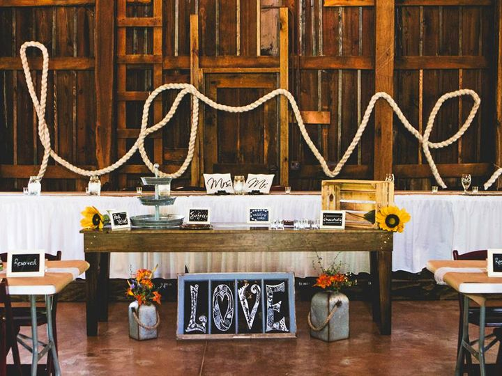 Tmx 1439401993289 Love2 Lockridge, IA wedding venue