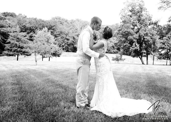 Tmx 1441221724912 Kaller196 Lockridge, IA wedding venue