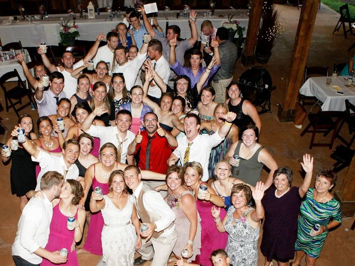 Tmx 1441221785483 Wedding Selfie Lockridge, IA wedding venue