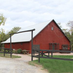 Tmx 1507568822222 Barn3210 Lockridge, IA wedding venue