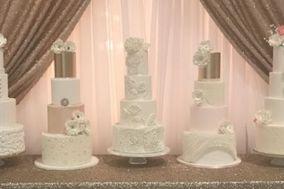 Le Cake Design Studio